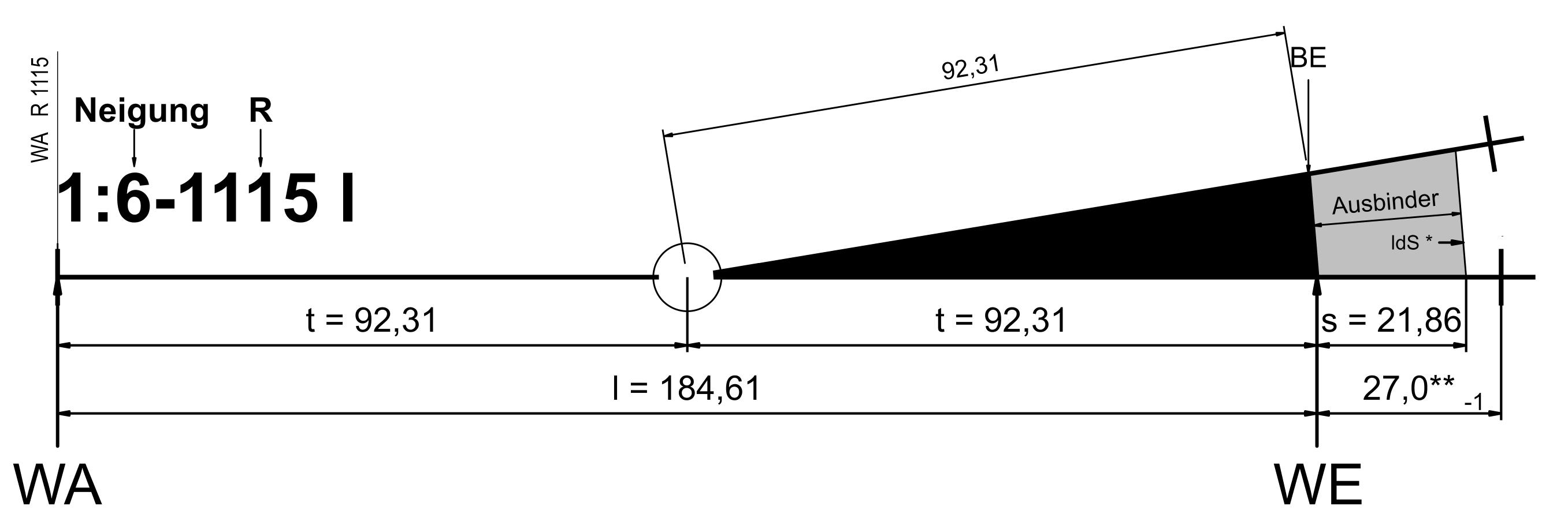 CSD-1115-6_geometrie