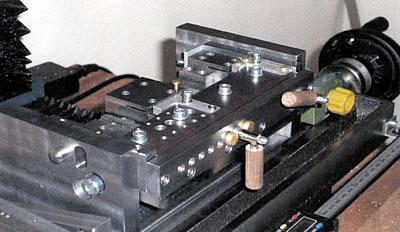 fraesmaschine