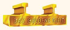 logo-goldenesgleis